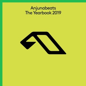 Anjunabeats   The Yearbook (2019)
