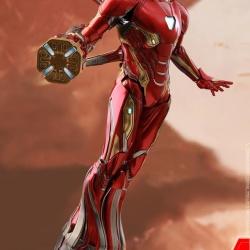 Avengers - Infinity Wars - Iron Man Mark L (50) 1/6 (Hot Toys) LDd3CTN3_t