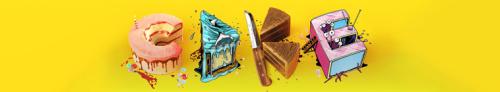 Cake S03E01 720p WEB H264-BTX