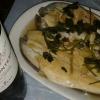 Red Wine White Wine - 頁 27 7FNDijYm_t