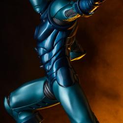 Iron Man Stealth Suit Statue - Marvel Comics - Avengers Assemble (Sideshow) SxSsVjpZ_t