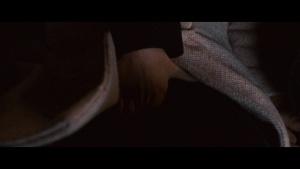 Natalie Portman / Mila Kunis / Black Swan / lesbi / sex / (US 2010) VT4IWsuT_t