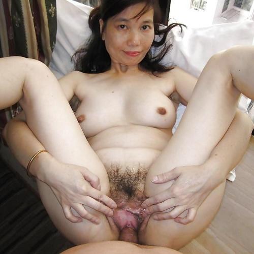 Asian gay porn pics