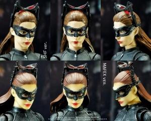 Catwoman - Batman The Dark Knigh rises - SH Figuarts (Bandai) WlDcIjrN_t