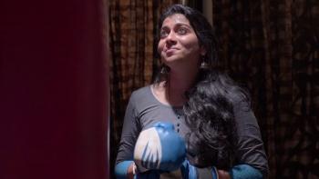 Dollhouse Diaries (2020) Hindi 1080p WEB DL Complete Season x264 AAC-Team IcTv Exclusive