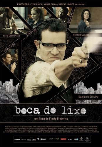 Boca (2010) BluRay 1080p YIFY