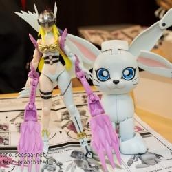 Digimon (Bandai) - Page 7 TDZCEXzd_t