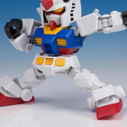 Gundam - Page 86 VFjs8GI9_t