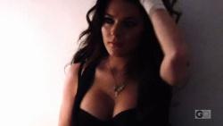Lindsay Lohan - GQ May 2007 nukovq12_t