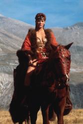 Рыжая Соня / Red Sonja (Арнольд Шварценеггер, Бригитта Нильсен, 1985) UpgNpIa4_t