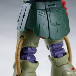 Gundam - Page 81 QQwZpKIh_t