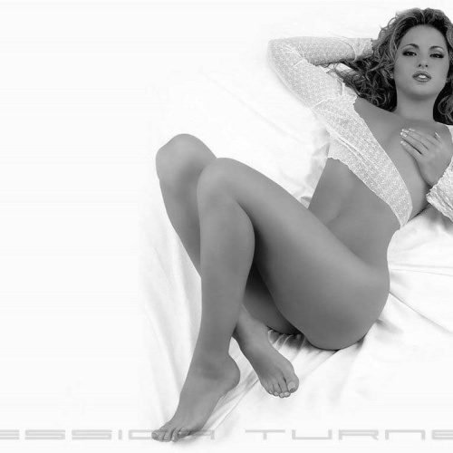 Pictures of hot sexy naked girls