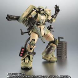Gundam - Metal Robot Side MS (Bandai) - Page 5 MHgcXJy9_t