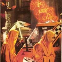 Blade Runner Souvenir Magazine (1982) 8pSBb8Do_t