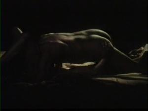 The Body 1971