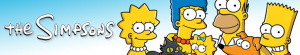 The Simpsons S31E10 720p x265-ZMNT