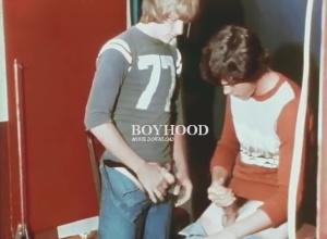 Schoolmates 2 (Summer Sessions) 1977