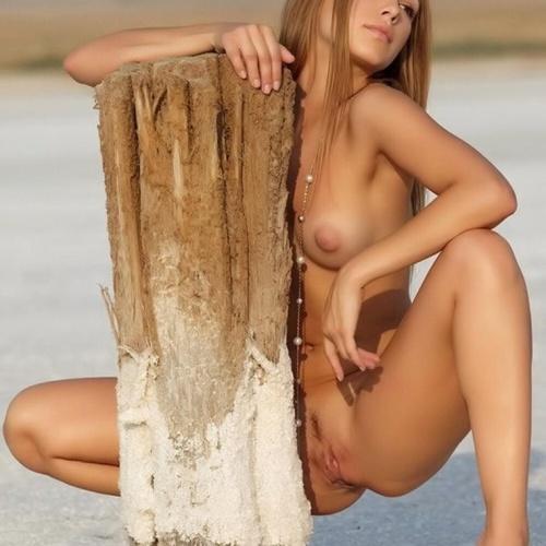 Sexy nude men porn