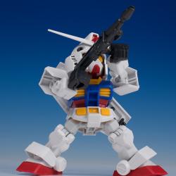 Gundam - Page 86 H30saW2n_t