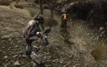 Fallout Screenshots XIII - Page 5 DwDT8J23_t