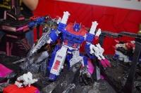 Jouets Transformers Generations: Nouveautés Hasbro - Page 24 SxoC0eQM_t