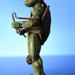 Teenage Mutant Ninja Turtles 1990 Exclusive Set (Neca) VFLJyZy9_t