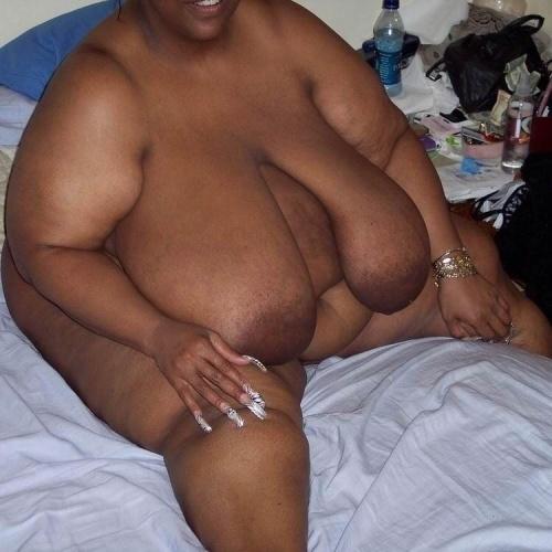 Big black sexy bbw