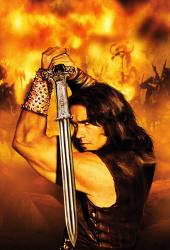 Конан-варвар / Conan the Barbarian (Арнольд Шварценеггер, 1982) - Страница 2 CHko56CZ_t