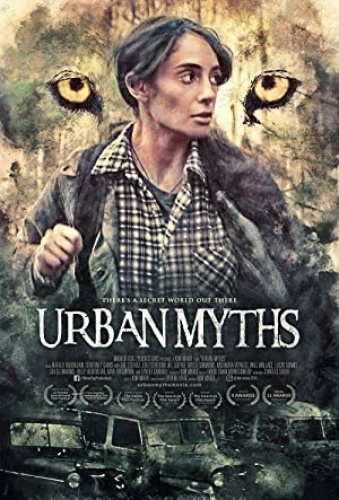 Urban Myths 2020 720p WEB-DL x264 [Dual Audio][Hindi+English]-1XBET
