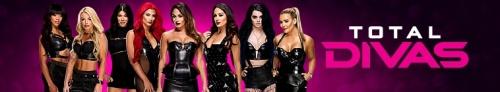 WWE Total Divas S09E07 HDTV 2019-11-12 720p AVCHD-SC-SDH