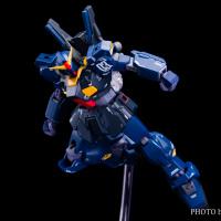 Gundam - Page 81 S6FJAoCG_t