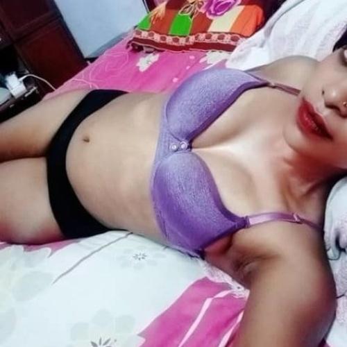 Tamil girl porn