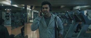 Idiot Box (2020) Hindi 1080p WEB DL Complete Season x264 AAC-Team IcTv Exclusive