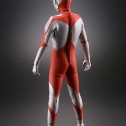Ultraman A Type () YLyeGvPI_t