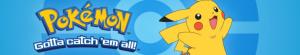 Pokemon S22E40 DUBBED 720p HDTV x264-W4F