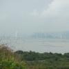 Hiking Tin Shui Wai - 頁 14 OlvOZfoI_t
