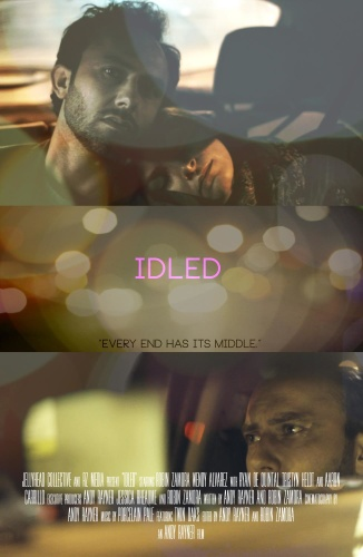 Idled 2018 WEBRip x264-ION10