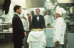 Внезапная смерть / Sudden Death; Жан-Клод Ван Дамм (Jean-Claude Van Damme), 1995 JL0crFeR_t