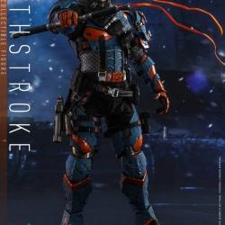 Deathstroke - Batman : Arkham Origins 1/6 (Hot Toys) PtMbaf25_t
