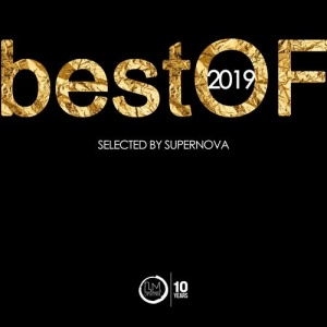 Best Of (2019) Selected By Supernova (Traxsource Edition)