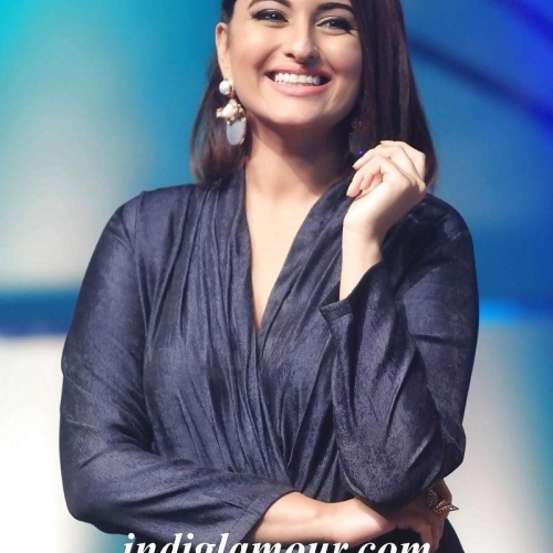Sonakshi sinha hot sex image