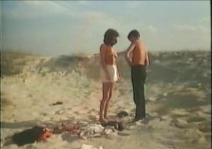 Twee vorstinnen en een vorst 1981