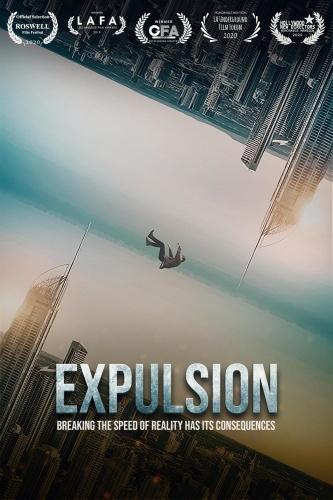 Expulsion 2020 1080p AMZN WEBRip DDP5 1 x264-NTG