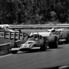 Tasman series from 1971 Formula 5000  Lw9buER4_t