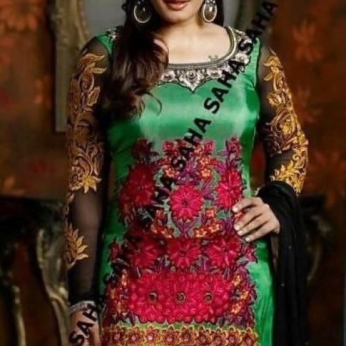 Raveena tandon hot sexy photo