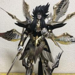[Imagens] Hades Saint Cloth Myth 15th YuaCpXlQ_t