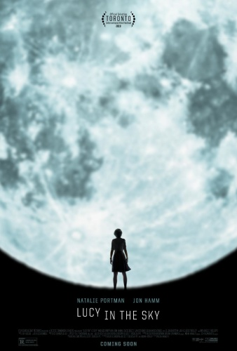 Lucy In The Sky 2019 TRUEFRENCH HDRip XviD-1XBET