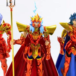 [Comentários] Saint Cloth Myth EX - Poseidon EX & Poseidon EX Imperial Throne Set - Página 2 SoWkteuZ_t