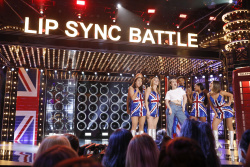 Charli XCX - Lip Sync Battle Season 4 Episode 10