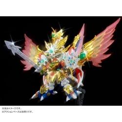SD Gundam - Page 4 HxAWuKfZ_t